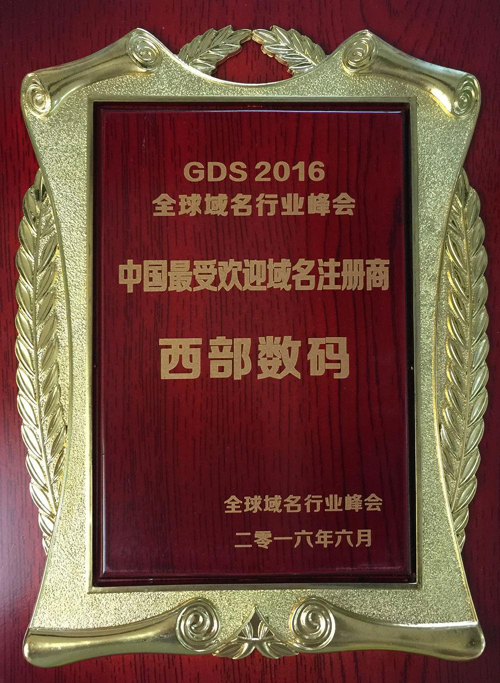 全球域名行业峰会 中国最受欢迎w88优德商
