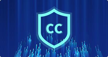 CC攻击防护