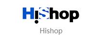 Hishop