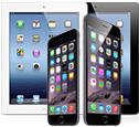 微信抽奖赢iphone6、ipad Air